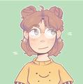 CactiFern avatar