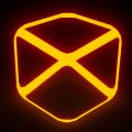 TheCubularXTeam avatar