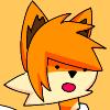 Happygaming232 avatar