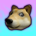 jaidendesigns avatar
