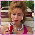KarenWheeler avatar