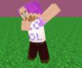 Purple309 avatar