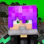 Nuclearheadshot avatar