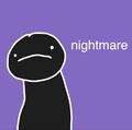 N1ghtmare avatar