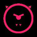 QuadragonX avatar
