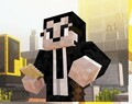 DouFrank avatar