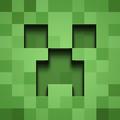 CreeperBaitAZ avatar