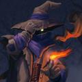 MatlockTheWarlock avatar