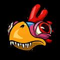 Elder Unique avatar
