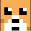 mrprairiedoggaming avatar