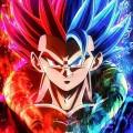 DA_BOSSLEGEND avatar