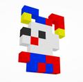 JesterCW avatar