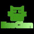 ItsEcoPaw avatar