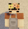 NeroDAngelo avatar