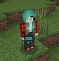 elliejay2803 avatar