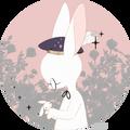 Jeido avatar