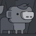 Wumpus the Lonely avatar