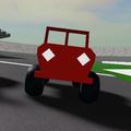 supermonkey31 avatar