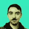 martyrboy avatar