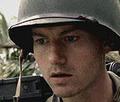 Corporal Matt J avatar
