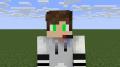 Kayen33 avatar