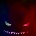 simon1782 avatar