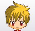 GazelleIT avatar