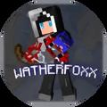 Watherfoxx avatar