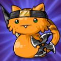 Bilectal avatar