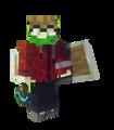 Devildog070 avatar