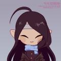 eggfolke avatar