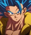 GoldSFM11 avatar