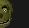 OMAR007 avatar