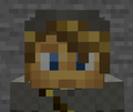 Ranger26 avatar