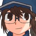 JustNerro avatar