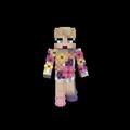 Hennii avatar