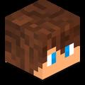 Twexsooo avatar