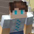 Ansidium avatar