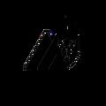 Falkraath avatar