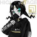h-4 avatar