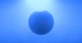 Josh310 avatar