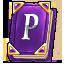 Pincraft avatar