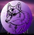 Darkstorm_elite avatar