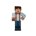 LEGOGamer201790 avatar