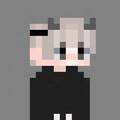 _IyedGamerYT_ avatar