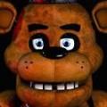 Tannerb avatar