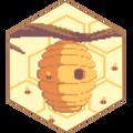 TheColonyPMC avatar