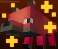 JadenXgamer avatar