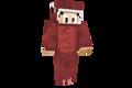 RegisteredVoter avatar