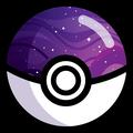 ThePPMC avatar